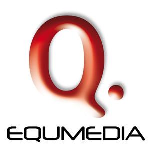 Equmedia gana dos lotes del concurso de medios de Renfe valorados en 22 millones de euros