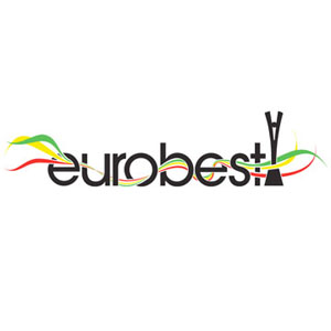 Eurobest abre la inscripción para la edición de 2014 con una nueva categoría, la de Innovación