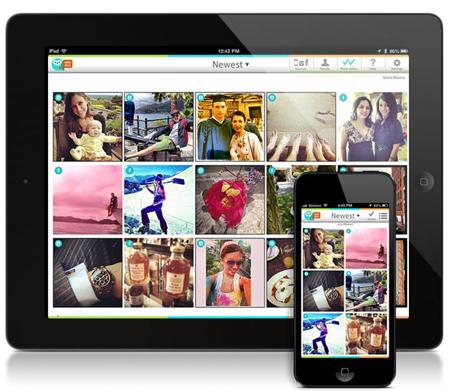 evolución tecnología e internet 16