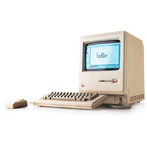 evolución tecnología e internet de 1994 a 2014