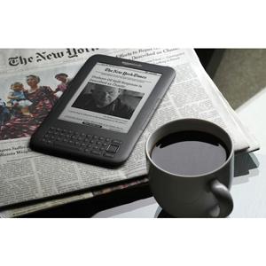 La (r)evolución de los medios: la extinción de los periódicos