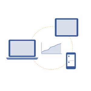 Una nueva herramienta de Facebook permitirá a los anunciantes conocer cómo compran los usuarios