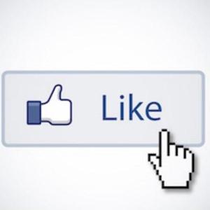 Facebook prohibirá hacer concursos y sorteos para estimular los