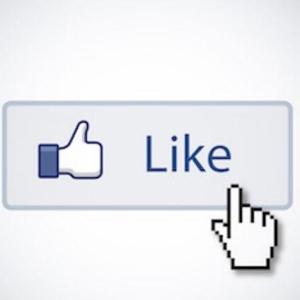 facebook like prohibición concursos y sorteos
