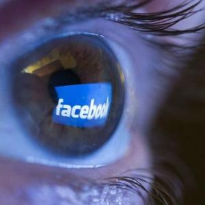 facebook-suicidio-en-india-contrapapel