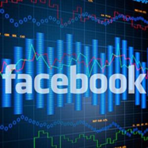 Facebook vuelve a cambiar su algoritmo para acabar con las 'webs clickbait'