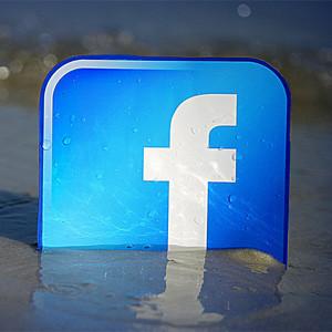 El último apagón de Facebook se debió a un