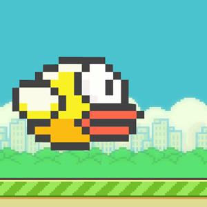 Flappy Bird vuelve a volar, pero ya no lo hará solo