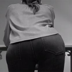 El oscarizado David Fincher dirige el último spot de Gap: una inquietante historia en blanco y negro