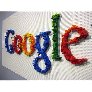 Google compra la startup de efectos visuales Zync Render