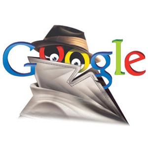 Los servicios de Google ayudan en la captura de un pedófilo: ¿buen trabajo o invasión de la intimidad?