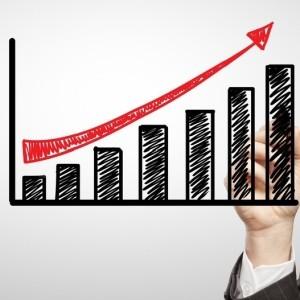 La inversión en publicidad recuperará los niveles de 2007 el año próximo