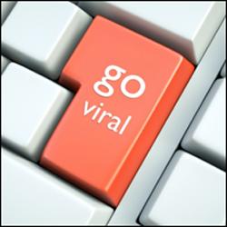 Convertir un contenido en viral cuesta más trabajo de lo que parece