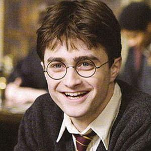 17 años de la marca Harry Potter, 17 años de beneficios (y sumando)
