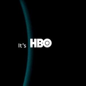 HBO podría extender los tentáculos de sus suscripciones online a países como Japón y Turquía