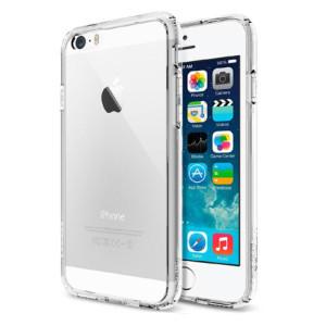 iPhone-6-Spigen-Case