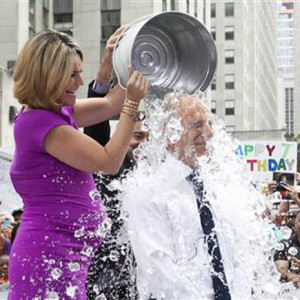 "Las 4 lecciones de marketing que nos enseña el ""Ice Bucket Challenge"""