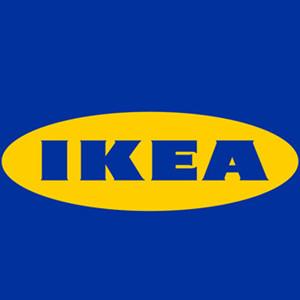 Estrés, baja calidad y gobiernos autocráticos: lo que se esconde tras los muebles con nombre propio de IKEA
