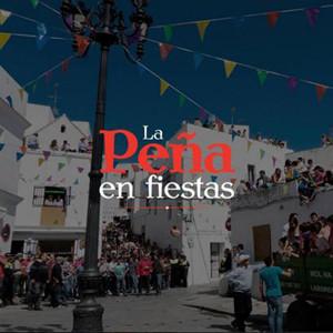 Campofrío busca las mejores fiestas de España a través de las peñas populares