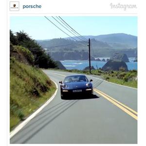 instagram mejores vídeos de las marcas