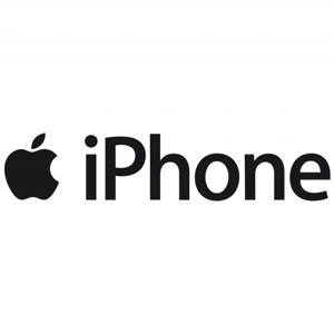 Este podría ser el primer vistazo al iPhone 6 ya terminado, y se filtra su precio para España