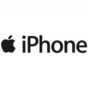 iphone 6 imágenes filtradas lanzamiento septiembre