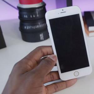 Le presentamos la guía definitiva sobre la rumorología en torno al iPhone 6