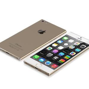 Todo lo que debería saber sobre el iPhone 6: más grande, más estilizado y resistente