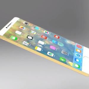 6 preguntas y respuestas sobre el iPhone 6 que Apple podría sacar del horno el 9 de septiembre