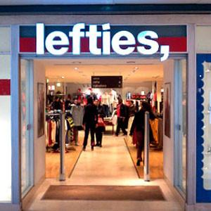 Aviso a los amantes de la moda con bolsillos pequeños: Lefties abrirá su tienda online el próximo 22 de agosto