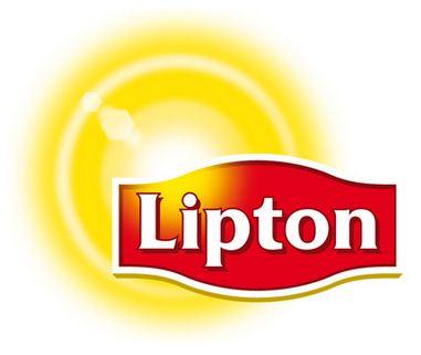 lipton1