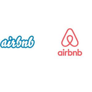 10 marcas que han cambiado su logo este año, aunque quizás no lo recuerde