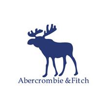 Abercrombie & Fitch reduce su logo en las prendas con el fin de llegar a un nuevo público
