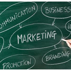 10 consejos de marketing que sólo aprenderá en