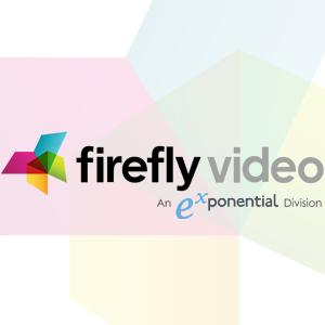 """Lidl, Nissan y Renault, de la mano de OMD, se asocian al lanzamiento del nuevo formato """"Firefly Video Blaze"""" de Exponential"""