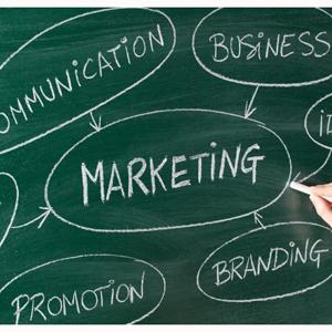 """4 claves para asegurarse de que sus esfuerzos en marketing causen una primera impresión """"matadora"""""""