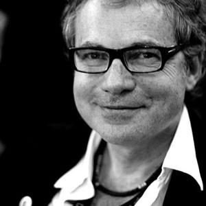 Martín Varsavsky: el empresario para quien la ruina solo fue un bache en el camino