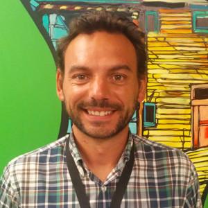 MEC Latinoamérica ficha a José Miranda