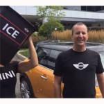 Así aprovechan estas 8 marcas el Ice Bucket Challenge para promocionarse