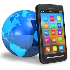 España ya tiene 50,1 millones de líneas móviles, según la CNMV