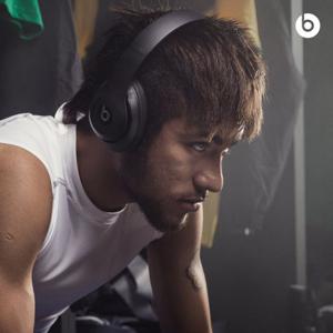 neymar-1-thegamebeforethegame-800x4501
