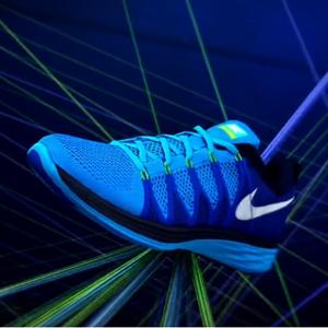 pensamientos sobre Promoción de ventas Promoción de ventas Nike repasa la historia de sus zapatillas, desde los 70 hasta la ...