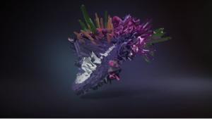 Nike repasa la historia de sus zapatillas, desde los 70 hasta la actualidad, en un sorprendente vídeo