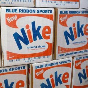 Rebranding histórico: cómo estas marcas cambiaron de