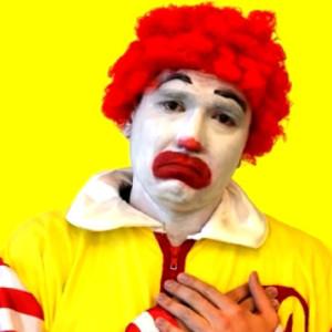 5 razones por las que a McDonald's se le han indigestado sus propias hamburguesas