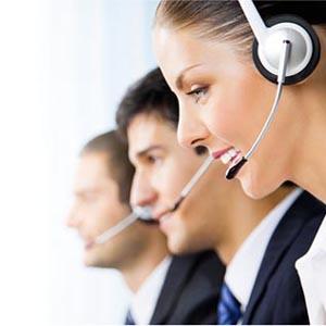 ¿Por que unos clientes merecen más atención que otros?