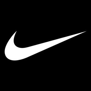 ¿De dónde vienen los nombres de las marcas más conocidas?