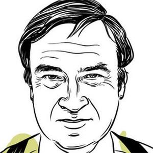 ¿Ha tirado los tejos Pedro J. Ramírez a Carlos Slim y Rupert Murdoch para comprar El Mundo?