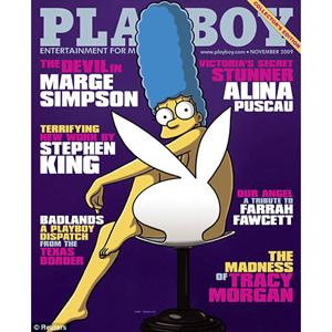 Playboy se vuelve (casi) puritana para hacerse un lavado de cara digital