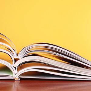 Un estudio analiza las ideas creativas que están detrás de los mejores anuncios impresos de los últimos 15 años